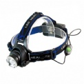 500lm Strong LED Head lamp